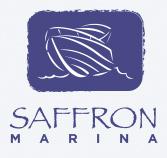 safrron-marina